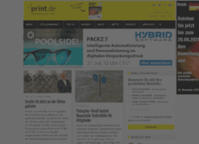 shop.print.de