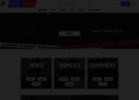 shop.privatesportshop.com