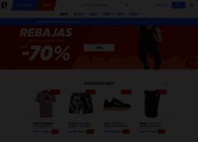 shop.privatesportshop.es