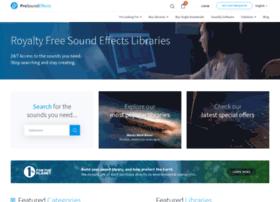 shop.prosoundeffects.com