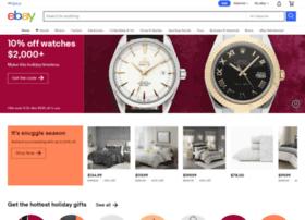 shop.prostores.com