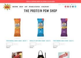 shop.proteinpow.com