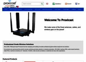 shop.proxicast.com