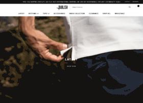 shop.publishbrand.com