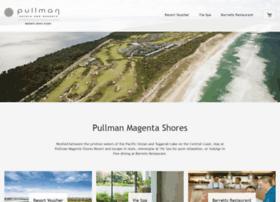 shop.pullmanmagentashores.com.au