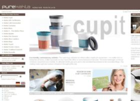 shop.purekahla.de