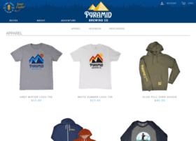 shop.pyramidbrew.com