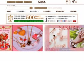 shop.q-pot.jp