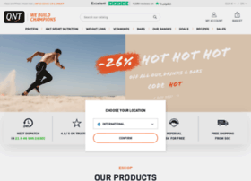 shop.qntsport.com