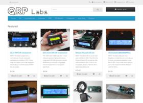 shop.qrp-labs.com
