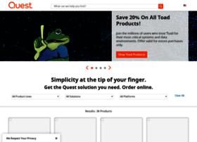 shop.quest.com