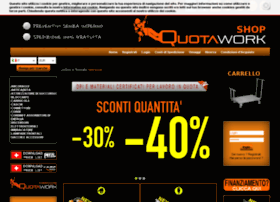 shop.quotawork.com