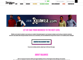 shop.ralawise.com