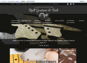 shop.rall-online.net