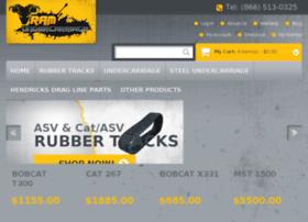 shop.ramrubbertracks.net
