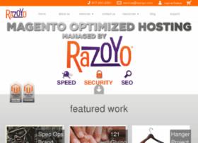 shop.razoyo.com