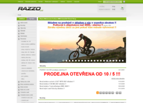 shop.razzo.cz