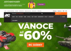 shop.rcbazar.cz