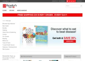 shop.readersdigest.ca