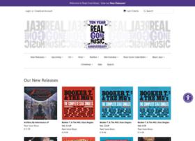 shop.realgonemusic.com