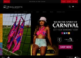 shop.realsports.ca