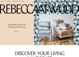 shop.rebeccaatwood.com