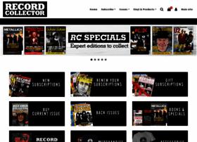 shop.recordcollectormag.com