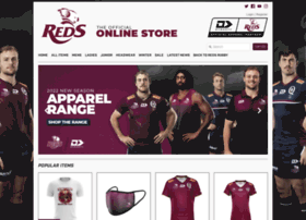 shop.redsrugby.com.au