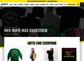 shop.refitrev.com