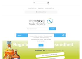 shop.regulat-direct.com