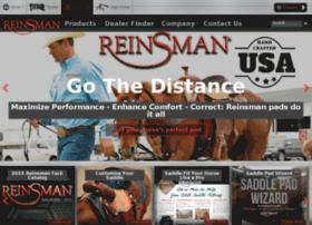 shop.reinsman.com