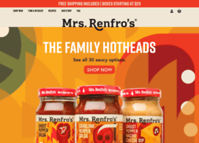 shop.renfrofoods.com