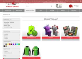 shop.rennsteiglauf.de