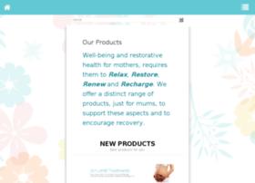 shop.restoringmums.com