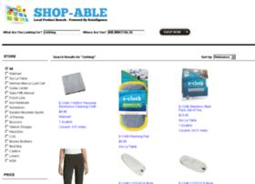 shop.retailigence.com