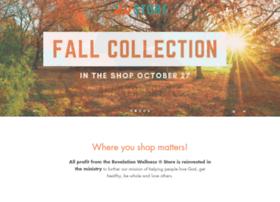 shop.revelationwellness.org