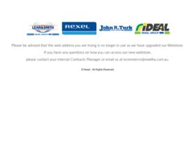 shop.rexel.com.au