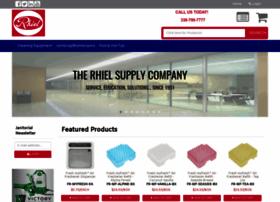shop.rhiel.com