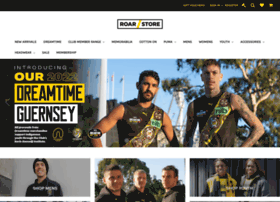 shop.richmondfc.com.au