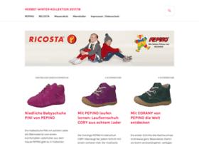 shop.ricosta.de