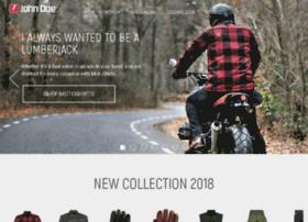 shop.ridejohndoe.com