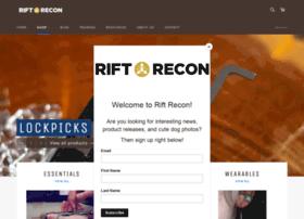 shop.riftrecon.com