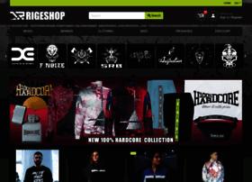 shop.rige.net