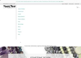 shop.rings-things.com