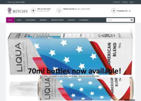 shop.ritchy.com
