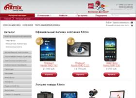 shop.ritmixrussia.ru