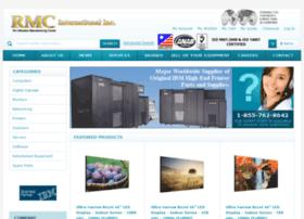 shop.rmcinternational.com