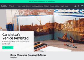 shop.rmg.co.uk