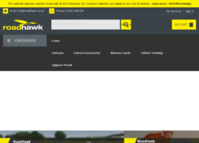 shop.roadhawk.co.uk