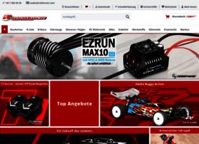shop.robitronic.com